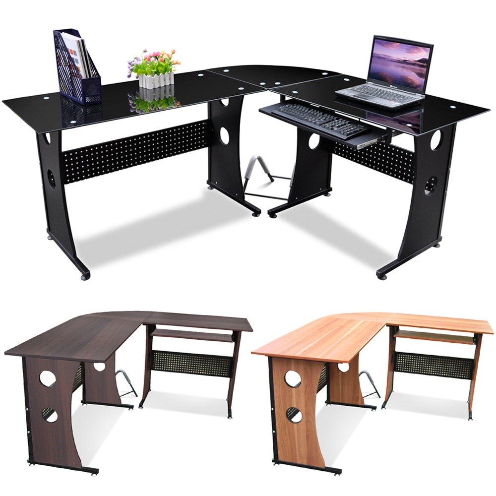 Laptop Table Ebay Canada Folding Dj Laptop Stand U2013