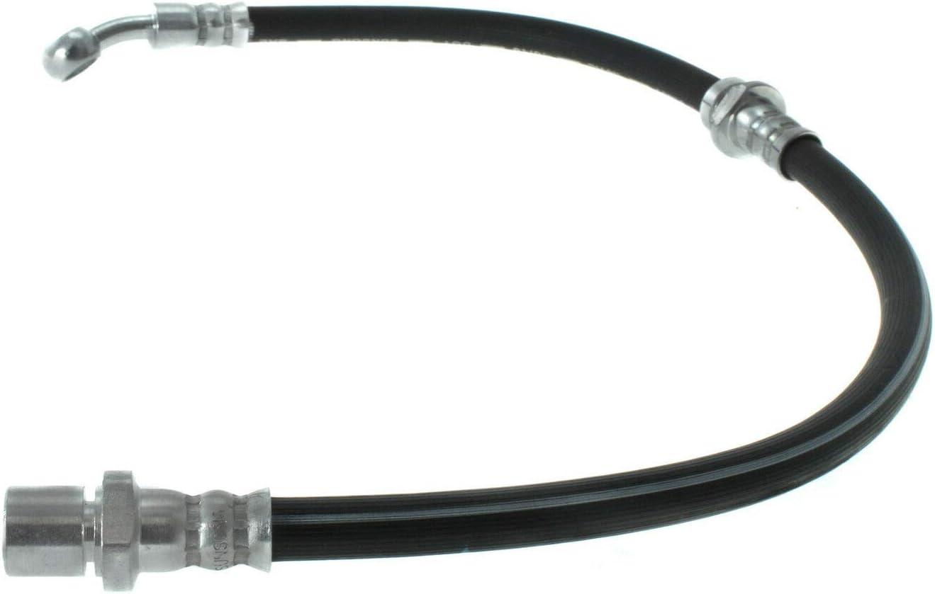 Centric Parts 150.47306 Brake Hose