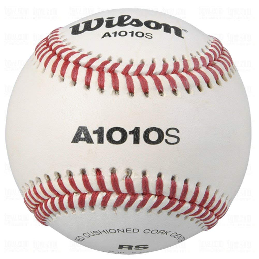 Best Rated in Baseballs & Helpful Customer Reviews - Amazon com