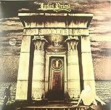 Judas Priest: Sin After Sin [Vinyl LP] (Vinyl)