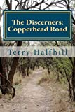 The Discerners, Terry Halfhill, 1475047606