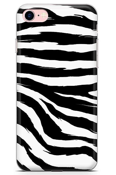 zebra phone case iphone 7