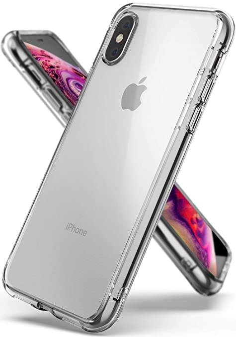 coque iphone xs plate