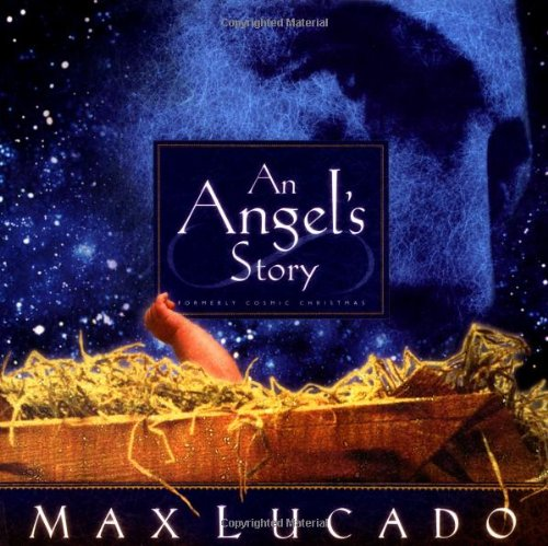 Pdf Bibles An Angel's Story