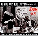 If the Kids Are United: Very Best of Sham 69