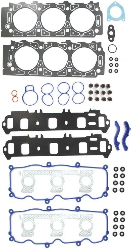 Apex AHS4134 Head Gasket Set