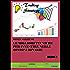 Le migliori tecniche per investire nelle opzioni binarie, volume 2