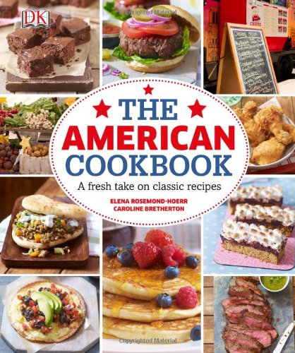 Download the american cookbook a fresh take on classic recipes download the american cookbook a fresh take on classic recipes book pdf audio id0pqtiq5 forumfinder Image collections