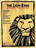 The Lion King, , 0793591945