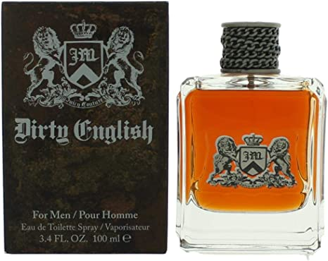 juicy couture perfume for men