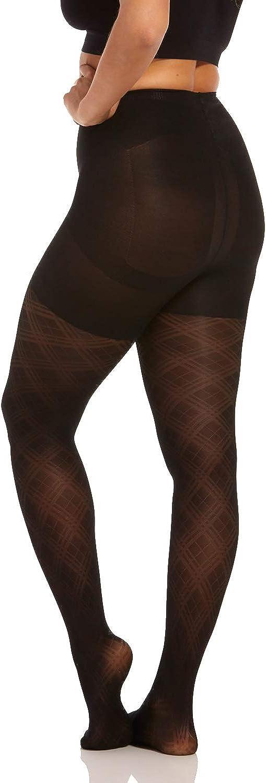 Magic Bodyfashion Incredible Legs Collant Donna