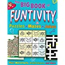 The Big Book of Funtivity