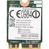 Broadcom BCM94352Z DW1560 802 11a/b/g/n/ac WLAN + Bluetooth