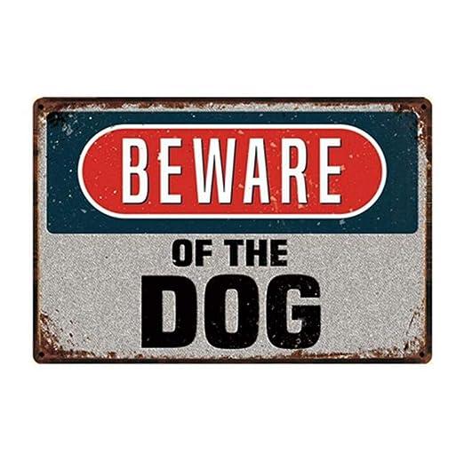 shovv La Vida es Mejor con Bulldog Cuidado con el Perro ...