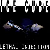 Lethal Injection (Clean)