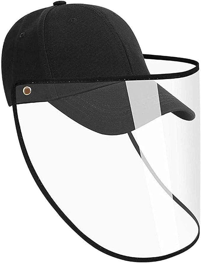 La gorra más vendida de Amazon