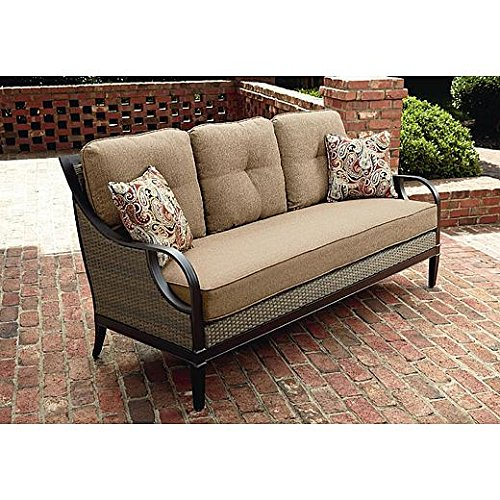la-z-boy-outdoor-charlotte-sofa