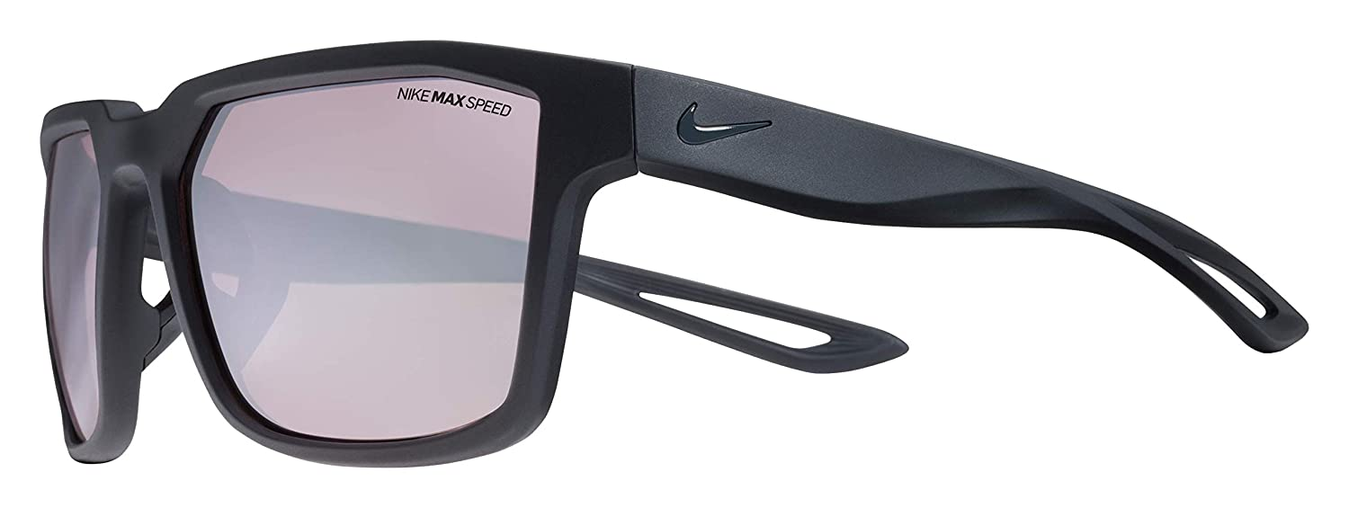6746bb3222 Buy Nike EV0993-017 Fleet R Sunglasses (Frame Speed Tint with ML Extra  White Lens)