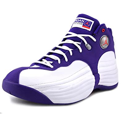 0edf74bc8601 Jordan Men s Jumpman Team 1