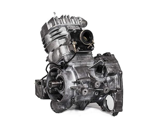 Amazon Polaris 400 2stroke Engine Motor Rebuilt Automotiverhamazon: Polaris 400 2 Stroke Engine Diagram Free Image About At Gmaili.net