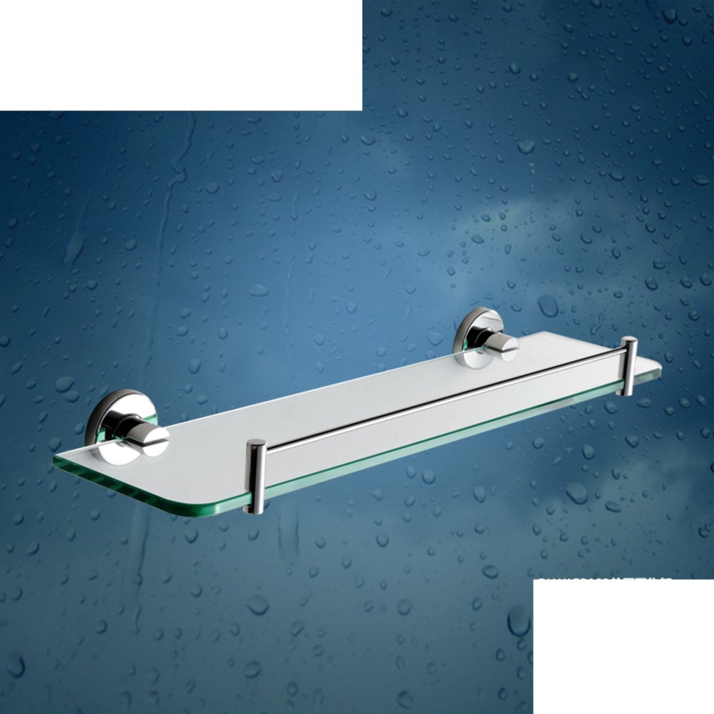 Bathroom accessories/ stainless steel Towel rack bathroom/Towel ...