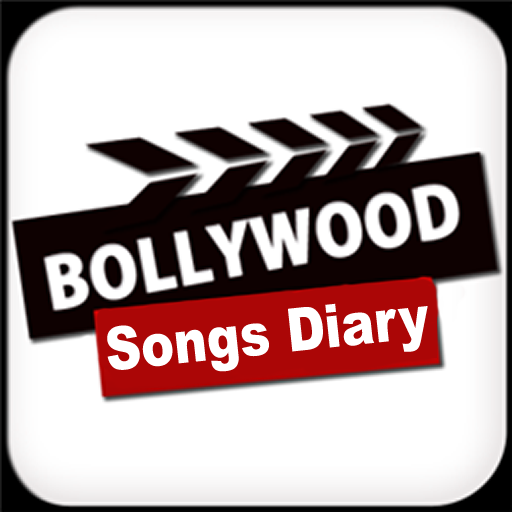 BollyWood Songs - India Remix