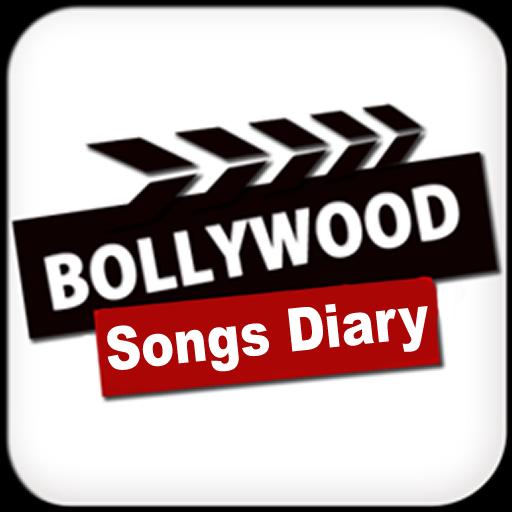 BollyWood Songs (Download Punjabi Songs)