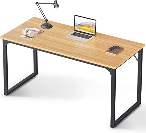 Coleshome Computer Desk 55″