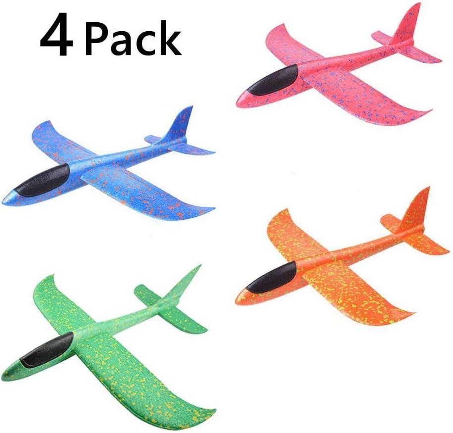 avion de juguete para armarhttps://amzn.to/2N060Ht