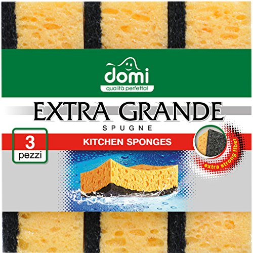 domi-large-kitchen-sponges-3-durable-scrub-sponge-odor-free-wash-dishes-long-service-life-general-ho