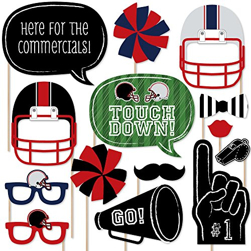super-bowl-party-photo-booth-props-kit-20-count