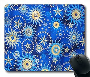 star gazers Unique Custom Mouse Pad Gaming Mousepad in 220MM*180MM*3MM -213060