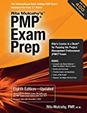 PMP Exam Prep, Eighth Edition - Updated: Rita