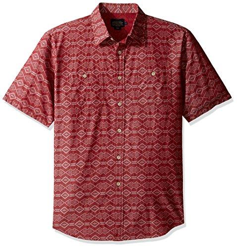 Jacquard Shirt - 5