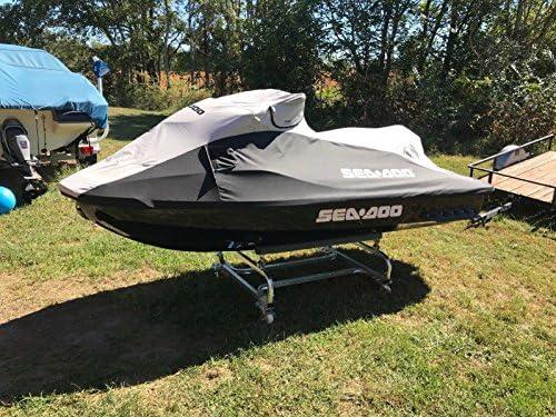 Amazon.com: 7blacksmiths embarcaciones Jet Ski Waverunner ...