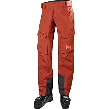 99b4423ee5 Image Unavailable. Image not available for. Color  Helly Hansen Women s  Aurora 2.0 Waterproof Shell Ski ...