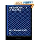 The Rationality of Science (International Library of Philosophy)
