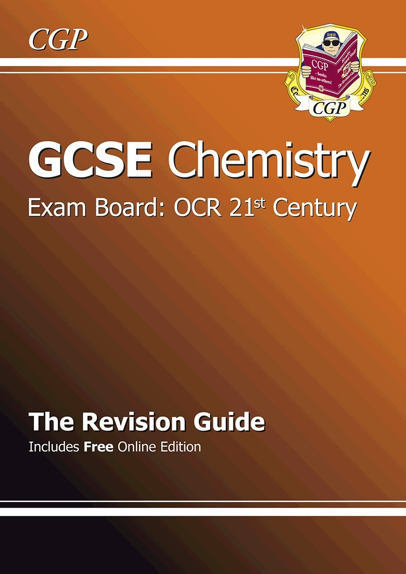 bbc gcse science coursework There is a large amount of science content online gcse chemistry course appendix bbc bitesize: gcse chemistry.