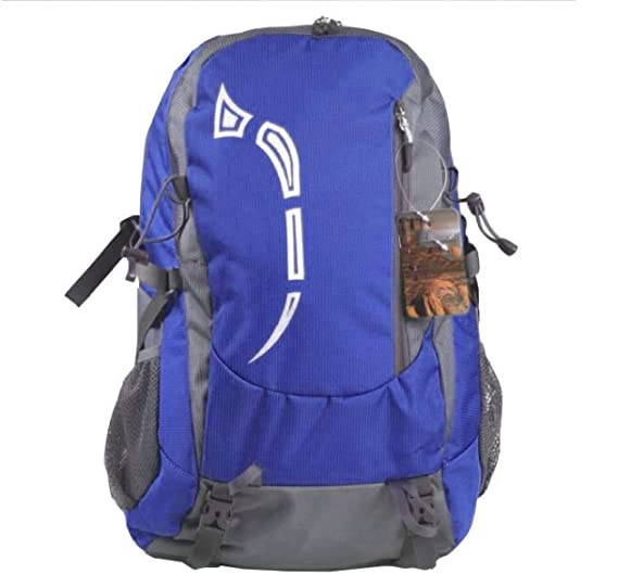 51fe30cf67 f36L Outdoor Camping Travel Backpack Hiking Bag Shoulder Bag Extended  Tactics Military Sport Camping Hiking Bag. Multicolor