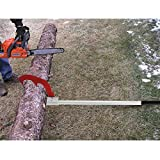 Happybuy Timberjack 47 inches Handle Cant Hook