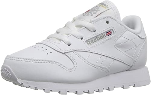 reebok shoes for boys