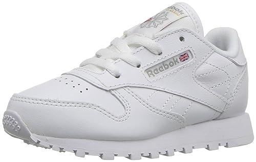 CLASSIC Sneaker low whitelight grey @