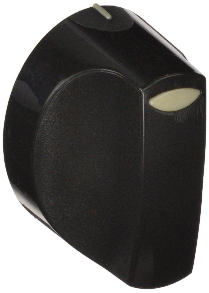 Frigidaire 316121822 Range/Stove/Oven Knob Unit
