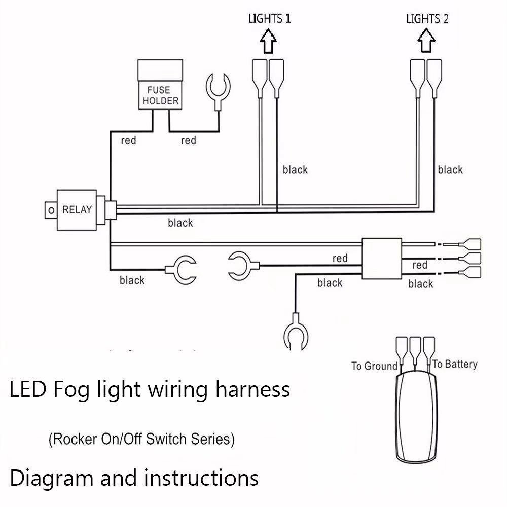 Wiring Diagram For Driving Lights | Wiring Diagram on jeep check engine light diagram, jeep fog light connector, jeep headlight conversion kit, jeep fog light switch, jeep wrangler tj wiring-diagram, jeep steering box diagram, 1990 jeep wrangler vacuum diagram, jeep power steering pump diagram, jeep axle diagram, jeep fog light plug, headlight wiring diagram, fog light installation diagram, jeep rear fog light, 5 pin relay wiring diagram, jeep cherokee steering parts diagram, jeep cherokee xj interior, jeep headlight switch diagram, jeep front end parts diagram, fog lamp wiring diagram, jeep xj fog light wiring,