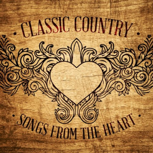 Classic Country - Songs From T...