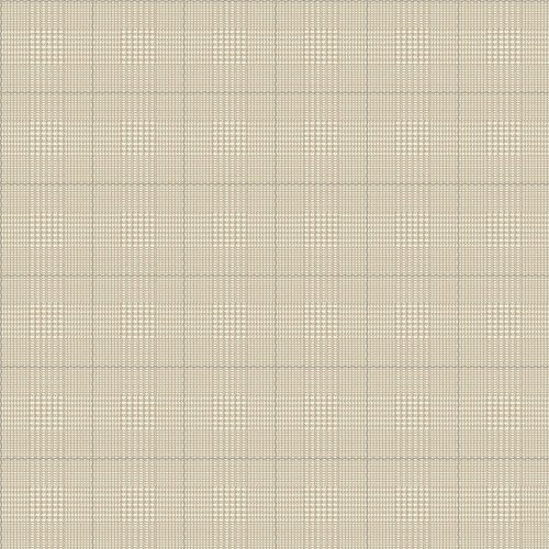 York Wallcoverings AB2047 Nautical Living Harris Plaid Wallpaper, (Tan Plaid Wallpaper)