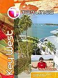 Tanlines - Key West Florida