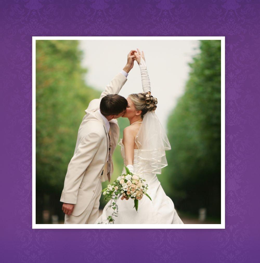 Kartenparadies Danksagung für Hochzeitsgeschenke Hochzeit Danke Eheversprechen, hochwertige Danksagungskarte Hochzeitsglückwünsche Hochzeitsglückwünsche Hochzeitsglückwünsche inklusive Umschläge   10 Karten - (Format  145x145 mm) Farbe  flamingoOrangerot B01MZCCA4B | Starke Hitz 6efdd9