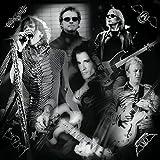 O, Yeah! Ultimate Aerosmith Hits by Aerosmith