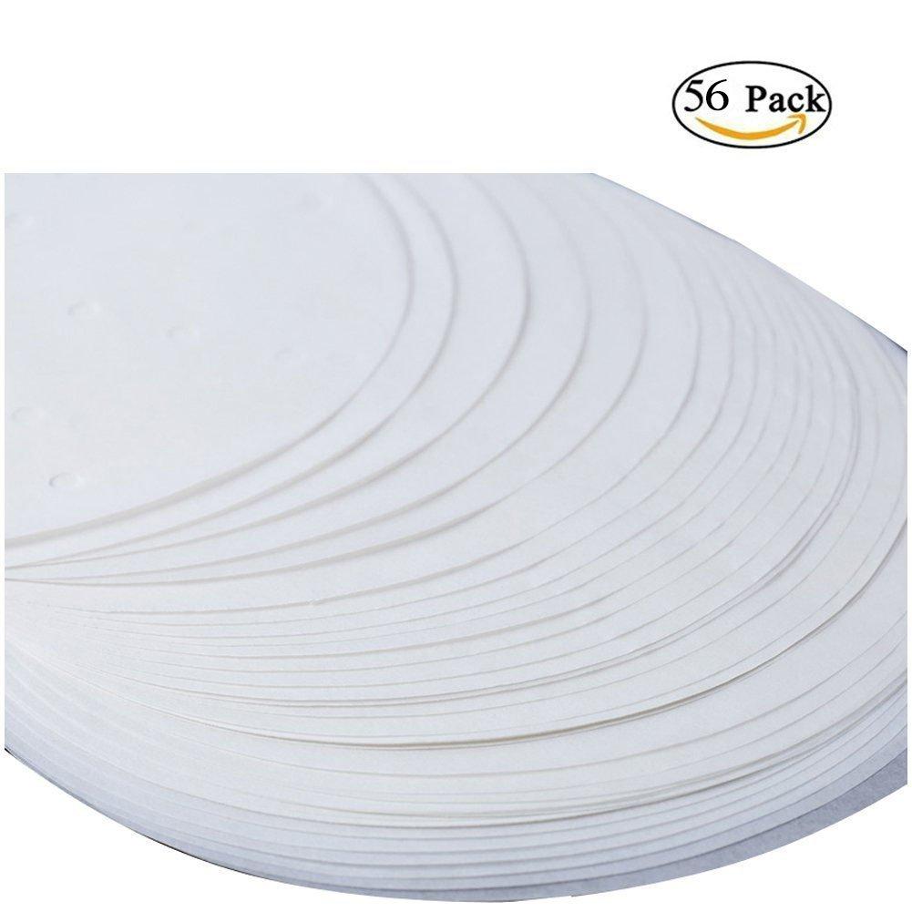 Selecto Bake - Baking Parchment Paper 6'', 7'', 8'', 9'' x 56 7'' 8'' 9'' x 56